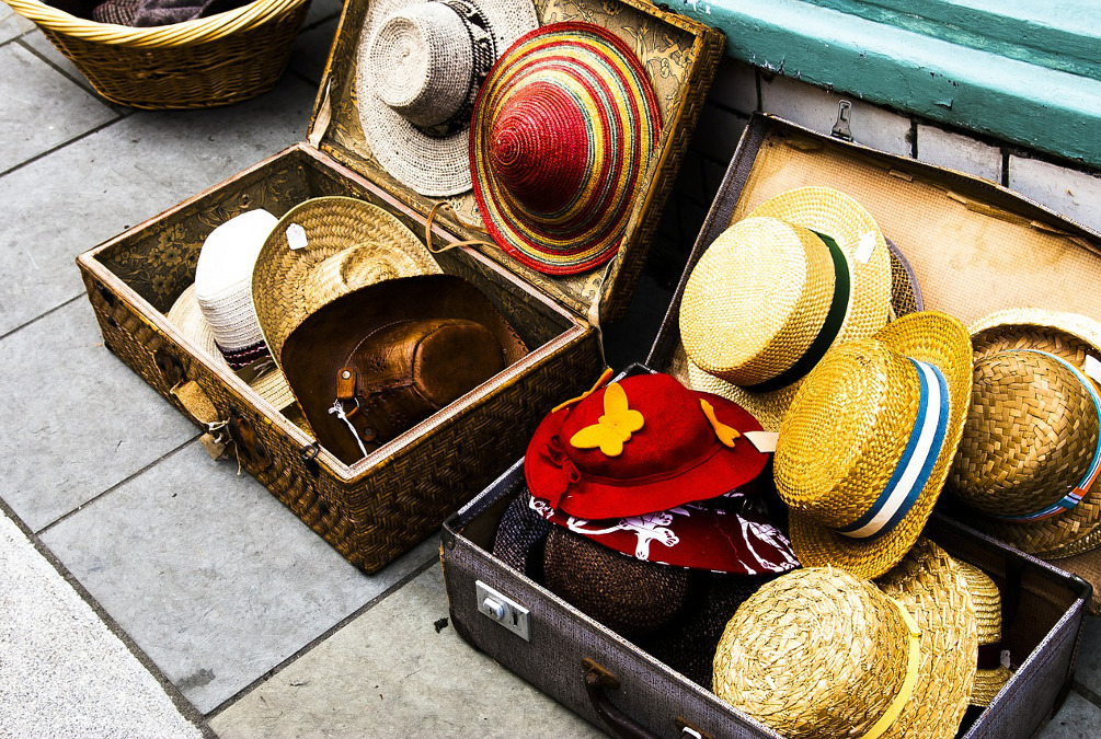 trucos-para-hacer-maleta