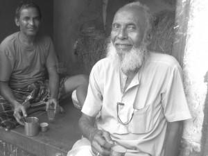 rosto-hindu