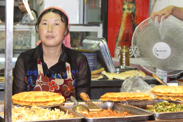 rostro-mujer-mongolia