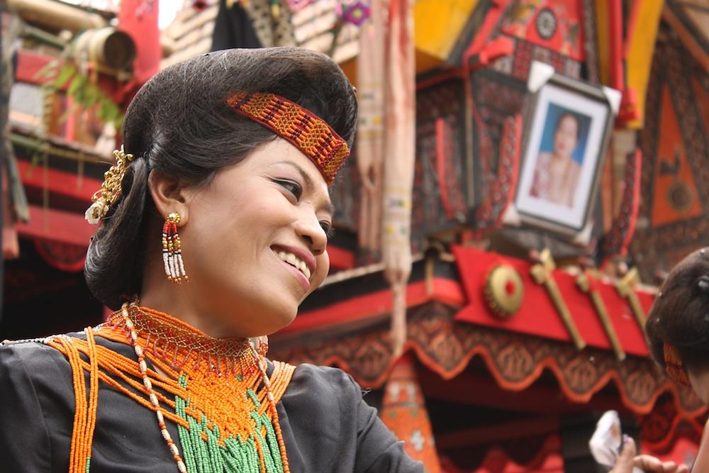 rostros-asiaticos-indonesia