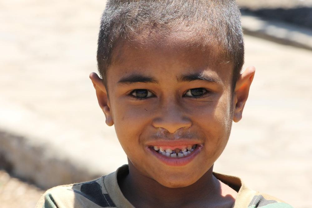 rostros-asiaticos-niño-indonesia