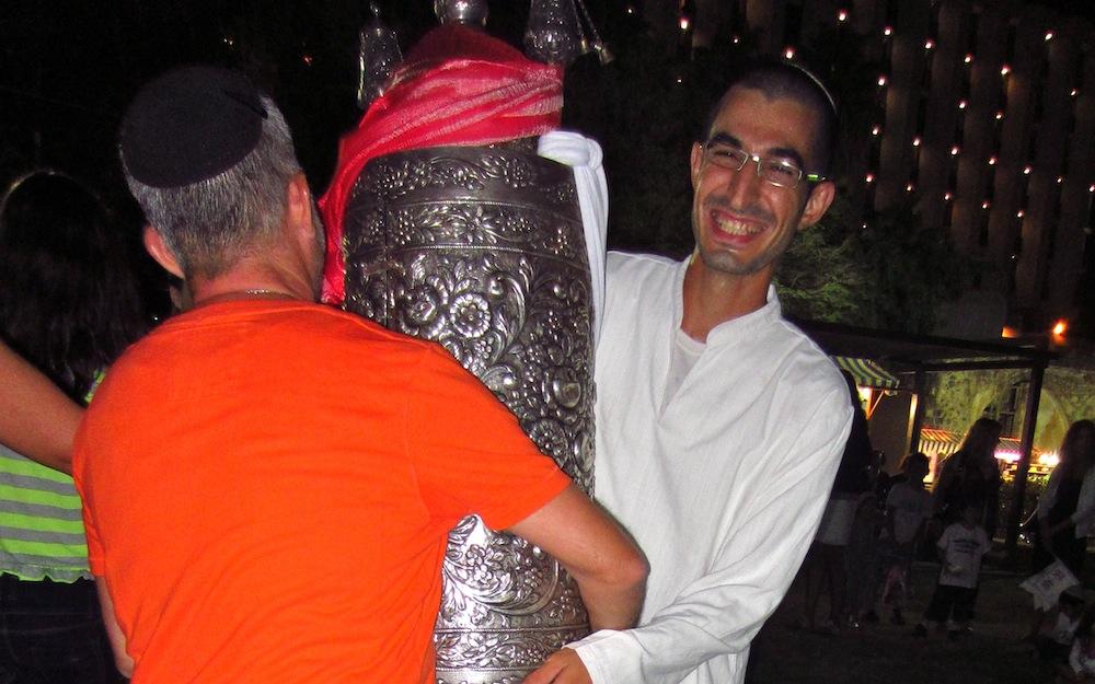 rostros-de-asia-israel