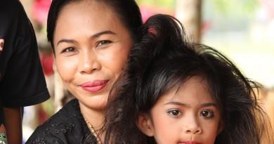 rostros-de-asia-filipinas