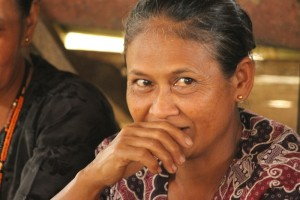 rostros asiaticos mujer cambodia