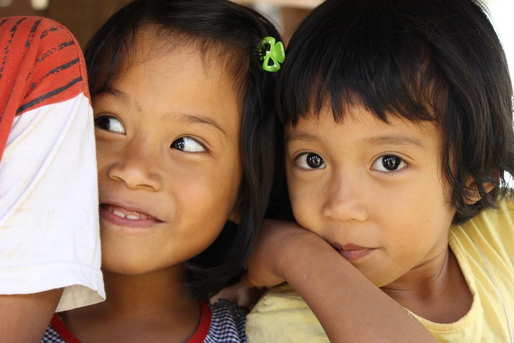 rostros-asiaticos-niños