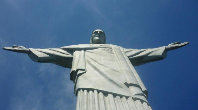 una-semana-barata-en-Río-de-Janeiro