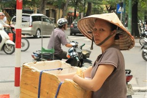 rostros-asiaticos-vietnam