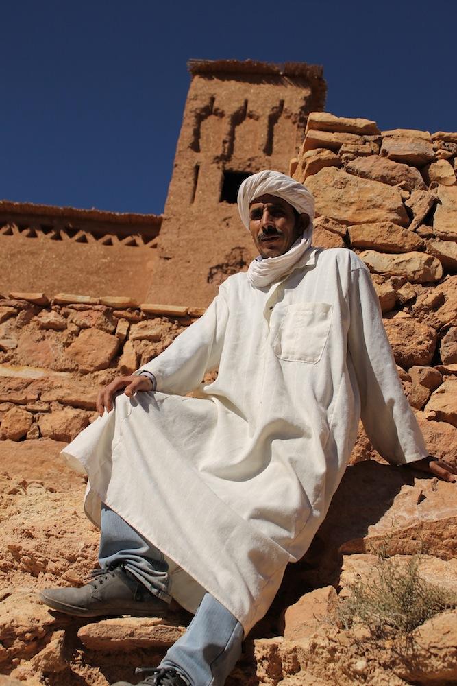rostros-de-afghanistan