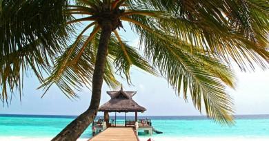 vacaciones-en-Aruba