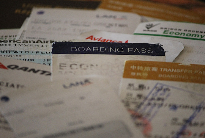 consejos para viajar a europa barato
