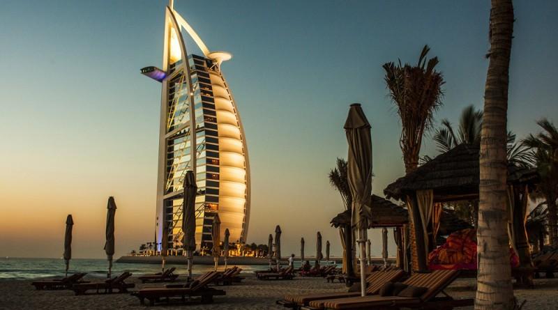 burj-al-arab-690768_1280