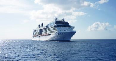 crucero-fin-de-año por el caribe