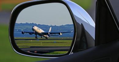 vuelos-baratos-para-europa