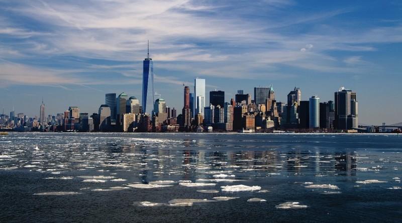 vuelo mas barato a nueva york